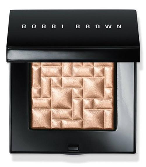 Bobbi Brown - Highlighting Powder - Bronze Glow (Limited Edition)