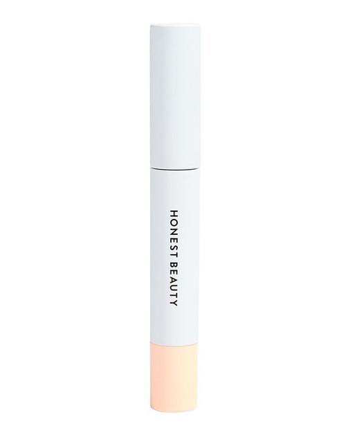 Honest Beauty - Extreme Length Mascara + Lash Primer