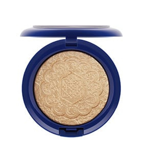 Mac - Nadine N. Njeim - Extra Dimension Skinfinish - Whisper of Gilt (LE)