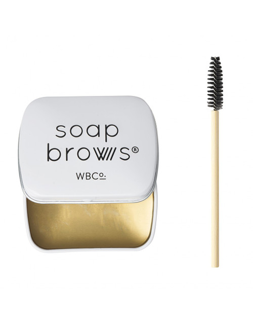 West Barn Co - Brow Soap (25G)