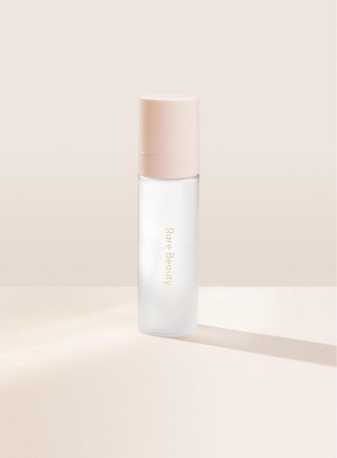 Rare Beauty By Selena Gomez - Always An Optimist 4-In-1 Mist