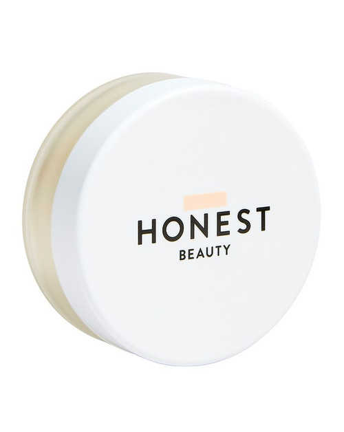 Honest Beauty - Invisible Blurring Loose Powder (16g)