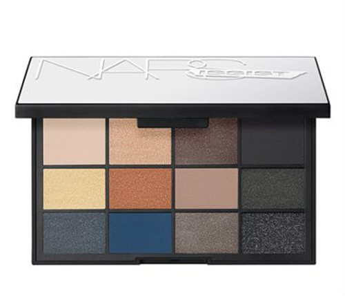 Nars - NARSissist L'amour Toujours - Eyeshadow Palette (Limited Edition) **New**