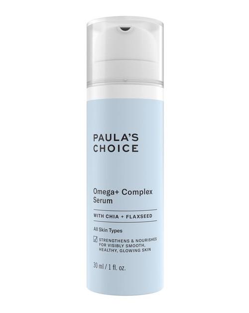 Paula's Choice - Omega+ Complex Serum (30ml)