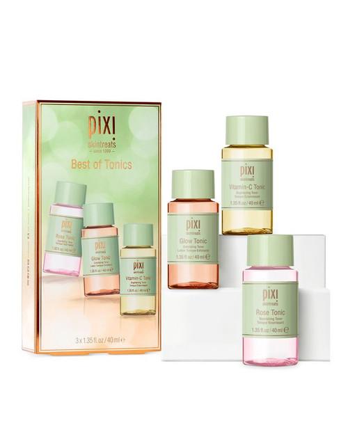 Pixi Beauty - Best of Tonics Set (LE)