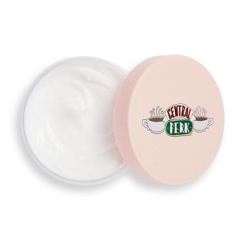 Makeup Revolution London - Friends 2 - Espresso Body Butter (LE)