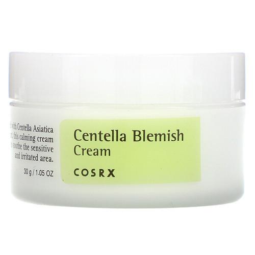 Cosrx - Centella Blemish Cream (30g)