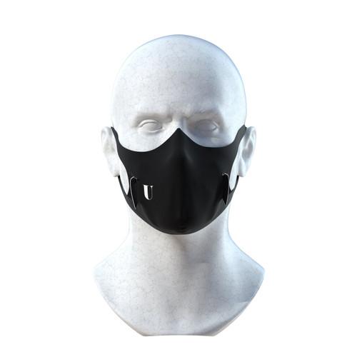 U mask - Model 2.1 *New*