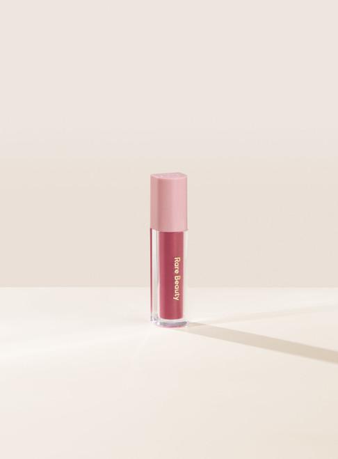 Rare Beauty - Stay Vulnerable Liquid Eyeshadow