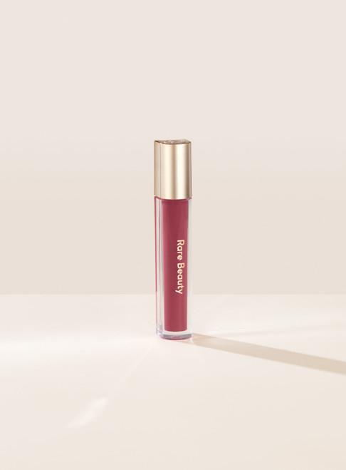 Rare Beauty - Stay Vulnerable Glossy Lipbalm