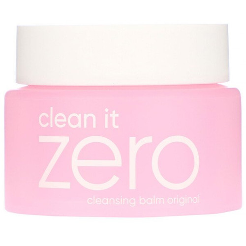 Banila Co - Clean It Zero - Cleansing Balm Original  (100 ml)