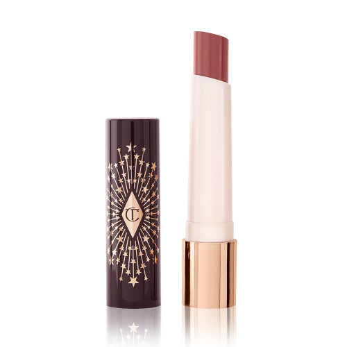 Charlotte Tilbury - Hyaluronic Happikiss Colour Balm
