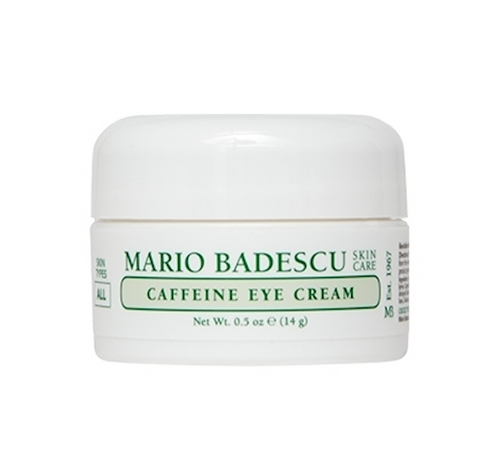 Mario Badescu - Caffeine Eye Cream