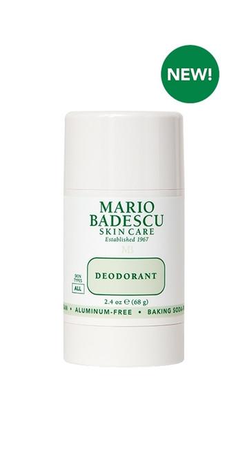 Mario Badescu - Deodorant