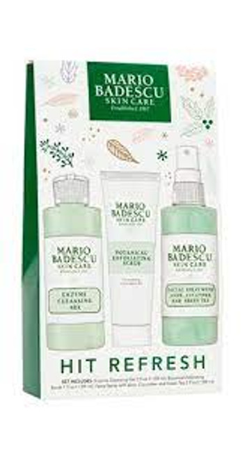 Mario Badescu- Hit Refresh Kit