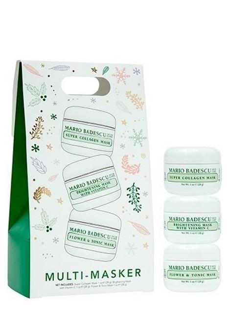 Mario Badescu - Multi-Masker Set (LE)