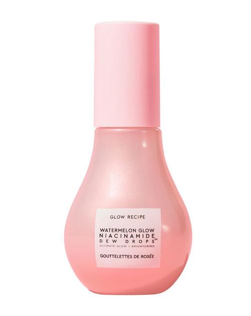 Glow Recipe - Watermelon Glow Niacinamide Dew Drops (40ml)