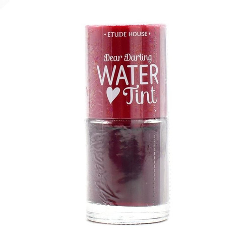 Etude House - Dear Darling Water Tint
