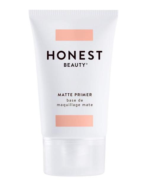 Honest Beauty - Everything Primer Matte (30ml)