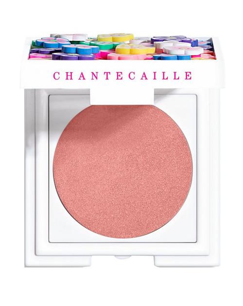Chantecaille - Flower Power Cheek Shade (2.5g)