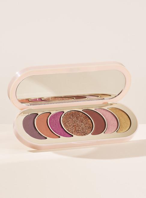Rare Beauty By Selena Gomez - Rare Beauty Discovery Eyeshadow Palette (LE)