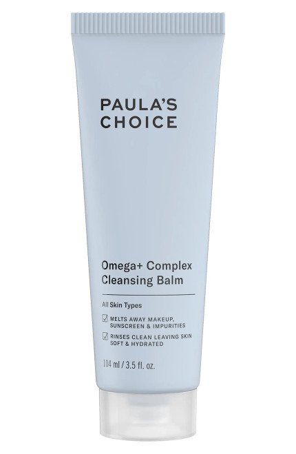 Paula's Choice - Omega+ Complex Cleansing Balm (103 ml)