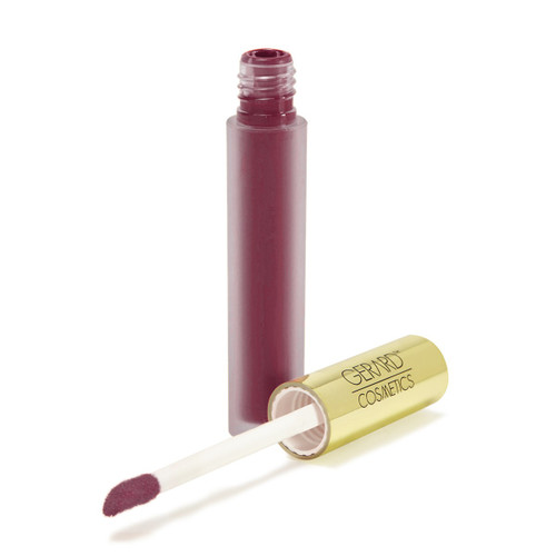 Gerard Cosmetics - Hydra Matte Liquid Lipstick - Cher