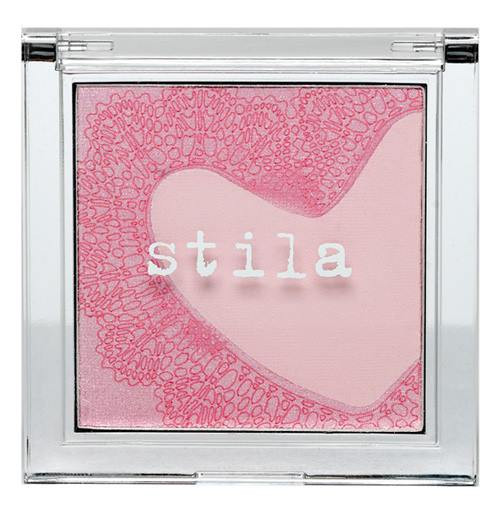 Stila - Pretty in Pink Blush (Limited Edition)