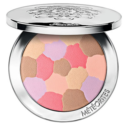 Guerlain - Meteorites Compact - Dore (Limited Edition)