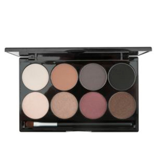 Motives - Mavens Element Color Box (Limited Edition)