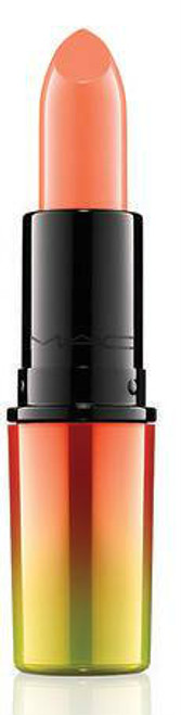 Mac - Wash & Dry - Lipstick - Tumble Dry (Limited Edition)