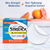 Stridex - Stridex XL Acne Pads for Face and Body with Salicylic Acid - Alcohol Free - (90 Ct)