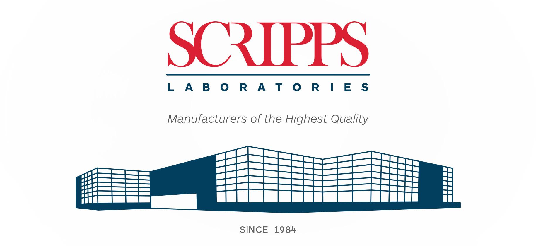 Scripps Laboratories