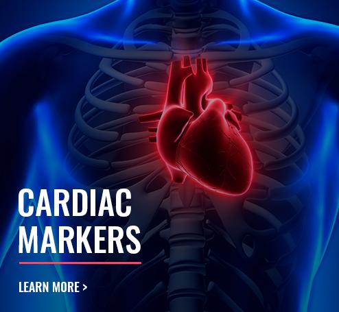 sub-banner-3-cardiac-markers.jpg