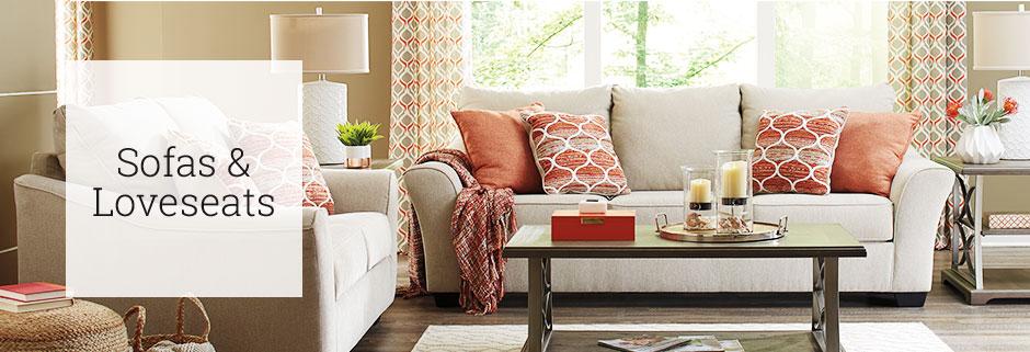 sofas-loveseats.jpg