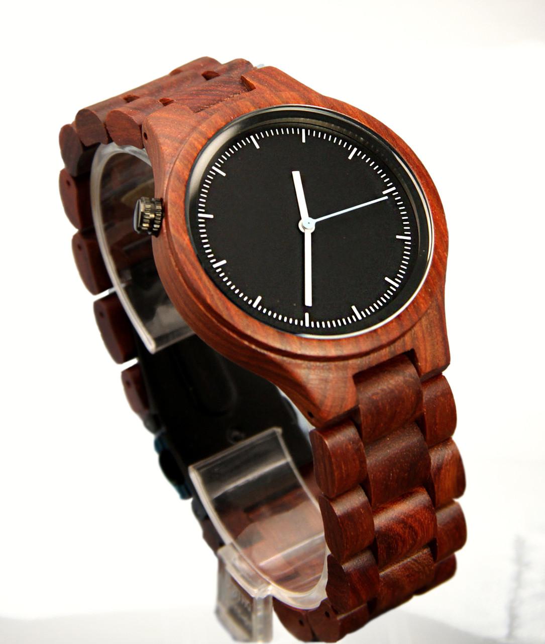 Grpn - Engraved Watch W#93