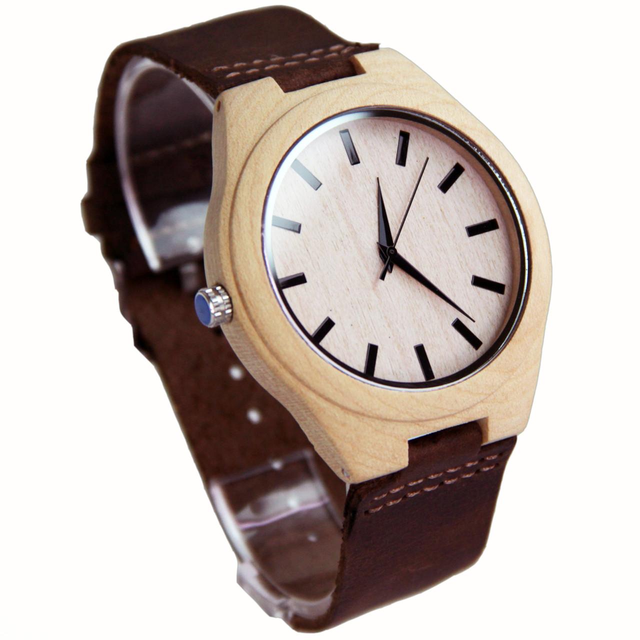 LUX - Personalized Watch W#82 - Dash