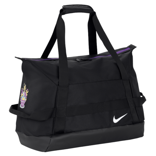 UoM Nike Team Duffel Bag