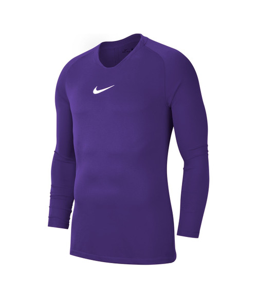 UoM Men's Nike Dri-Fit Park First Layer