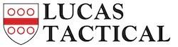 Lucas Tactical LLC