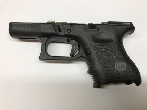 Glock G29 / G30 SF 10mm/ 45acp Gen 3 Complete Frame / Lower