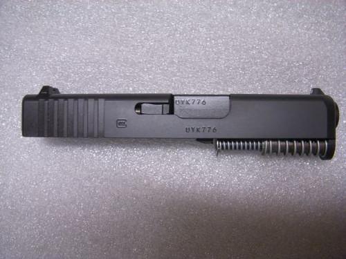 G30S / 45ACP Gen 3 Complete Slide