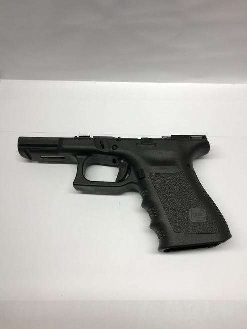G19 / 9mm Gen 3 Complete Frame / Lower