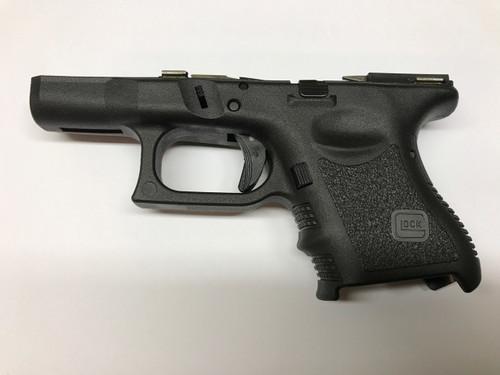 G27 / G33 40 / 357 Gen 3 Complete Frame / Lower