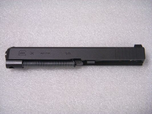 G34 / 9MM SLIDE GEN 3