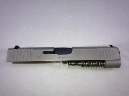 Glock Factory New G 48 Slide assembly 9mm