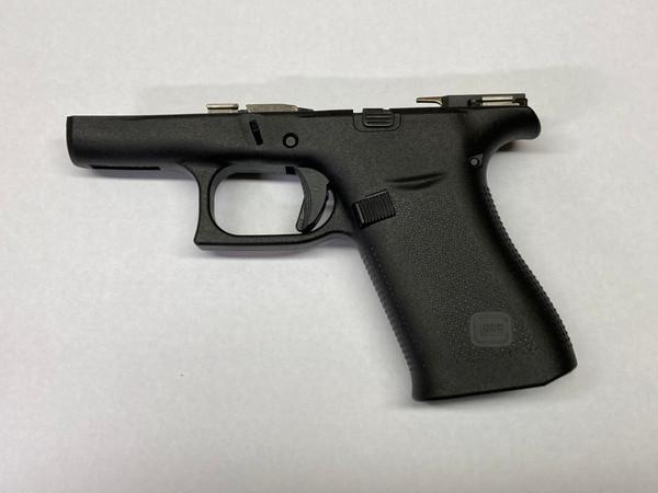 Glock G48 /  G43X Complete frame