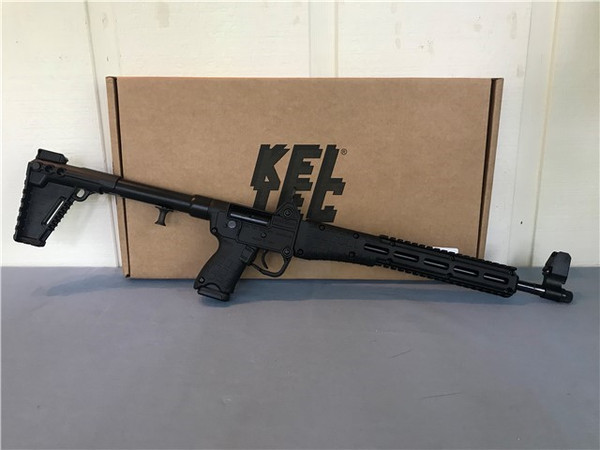 KELTEC SUB2K 9MM GLOCK 19 SUB 2000 GLOCK 19 MAGS