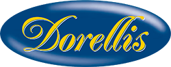 Dorellis International Pty. Ltd.