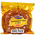 Dorellis Goan Portuguese Sausage (Chorizo) 30 KG pack. Made from 100% Australian Pork and authentic Goan Coconut toddy vinegar. Available in either Hot or Mild spice.